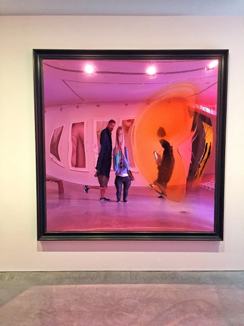 Museum of Modern Art Australia